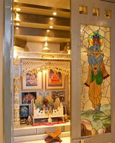 interior design for mandir in home pooja room designs in pooja room home temple pooja ghar pooja mandir pooja room