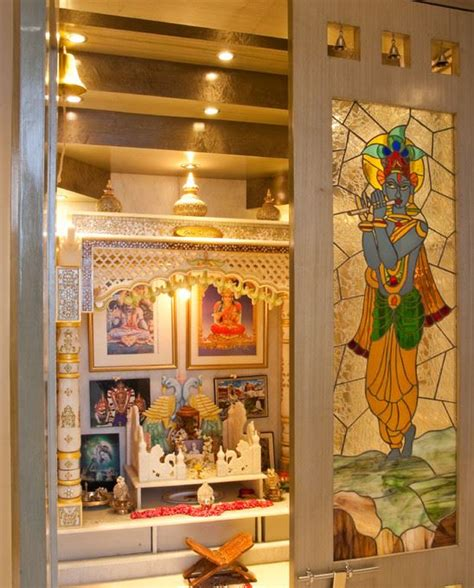 pooja room designs  hall pooja room home temple