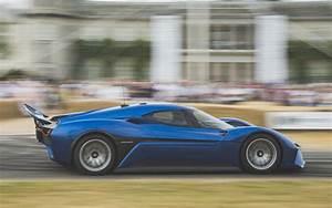 Nextev Nio Ep9 : power league the 1000 horsepower club autocar ~ Medecine-chirurgie-esthetiques.com Avis de Voitures