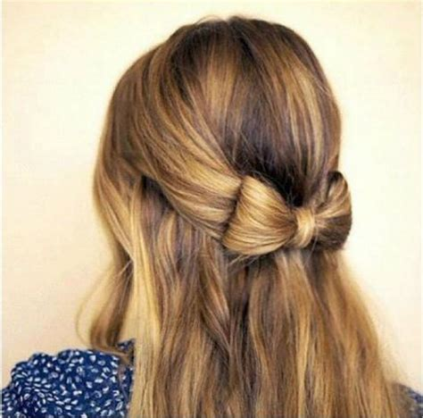 cool hair styles for 30 cool hairstyles for