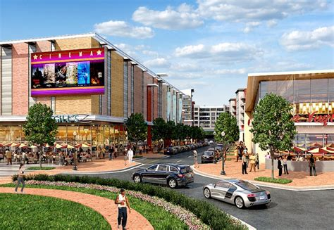 annandale blog landmark mall redevelopment plans visualized