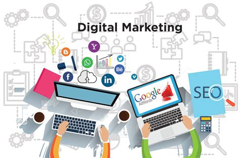 best digital marketing masters top 10 digital marketing institutes in mumbai to be a