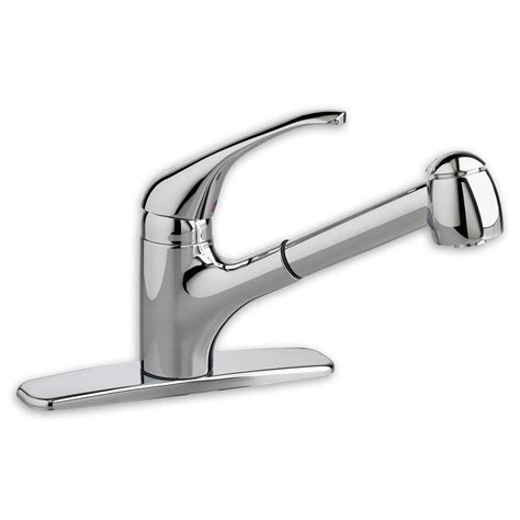 identify kitchen faucet kitchen sink can you identify the model of this faucet