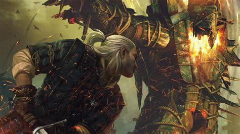 p gaming wallpaper pack wallpapersafari