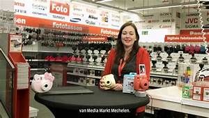 Mini Backofen Bei Media Markt : fujifilm instax mini 8 unboxing review media markt youtube ~ Indierocktalk.com Haus und Dekorationen