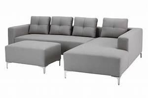 Modern custom sectional sofa avelle 76 fabric sectional for 76 sectional sofa