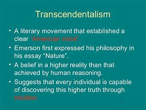 essay about my strengths and weaknesses as a writer what to do when doing homework help proofreading your essay