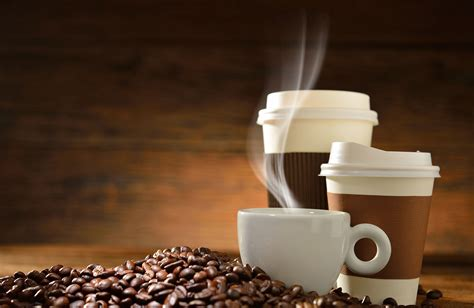 See more of coffee cup cafe on facebook. Office Coffee & Vending Machines in Las Vegas, Southern ...