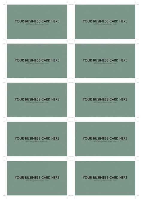 business card template 10 business card template business card design