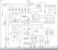 Holden Vt Commodore Radio Wiring Vr : vt wiring a audio jack to handsfree kit just ~ A.2002-acura-tl-radio.info Haus und Dekorationen
