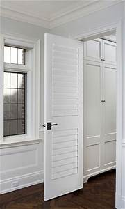 Interior Doors Product Categories Trimlite