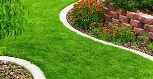 66, Creative, Garden, Edging, Ideas, To, Set, Your, Garden, Apart