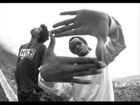 Video Change  Das Efx