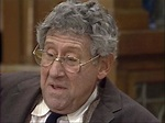 """Jack Gilford/""""Archie Finds a Friend"""" - Sitcoms Online ..."""
