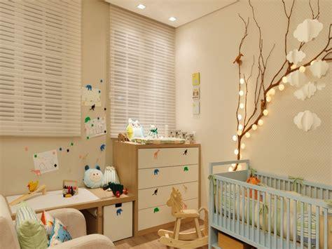 cloison pour chambre cloison chambre bébé palzon com