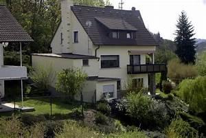 Hausfassade Neu Streichen : fassade ~ Markanthonyermac.com Haus und Dekorationen