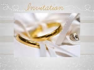 prix alliance mariage alliances mariage arménie avant les élections clés les nouvelles alliances coalescent