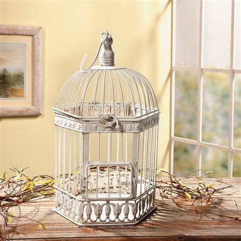 home interior bird cage bird cage terry s village holiday decor 24 liked on polyvore featuring home home decor and