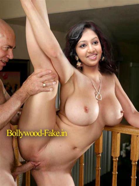 Lakshmi Menon Tamil Actress Nude