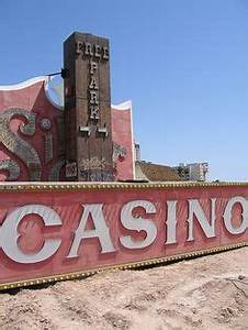 1000 images about Vintage Vegas on Pinterest