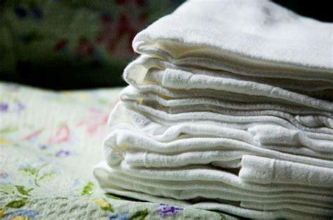 gear flour sack kitchen towels fashioned staple modern