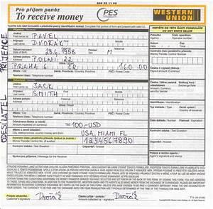Western Union Gebühren Berechnen : geld pers nlich senden western union ~ Themetempest.com Abrechnung