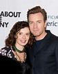 Divorce still on? Ewan McGregor's ex reveals relationship status after actor is 'dumped' by lover