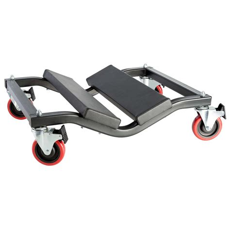 Boat Dolly by Harbor Mate Pontoon Boat Dolly Discount Rs