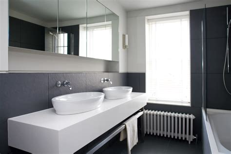 Badezimmer Beispiele Bilder by Bespoke Units For Bathrooms Granite Worktops