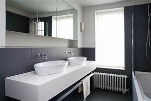 bespoke units for bathrooms granite worktops With sample of bathroom design