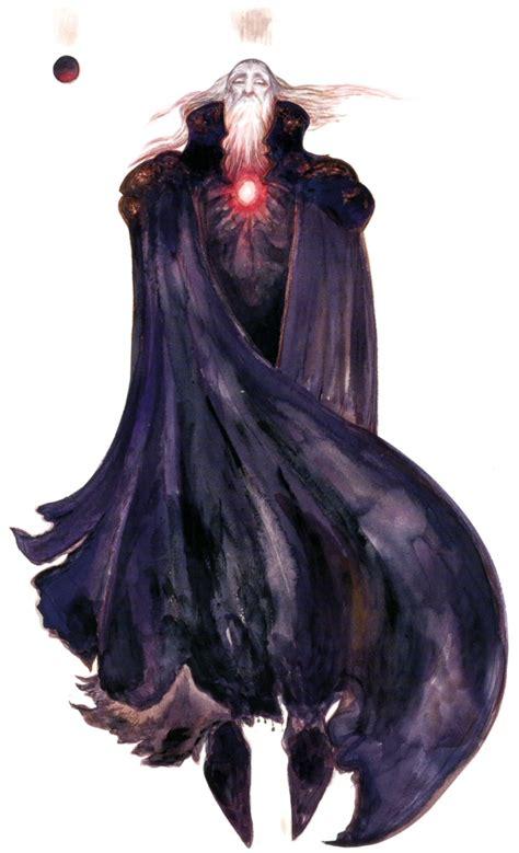 garland final fantasy ix final fantasy wiki fandom