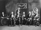 1924 in jazz - Wikipedia