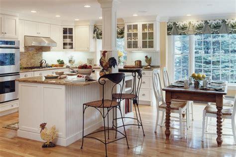 kitchen island remodel timeless style white kitchens hgtv
