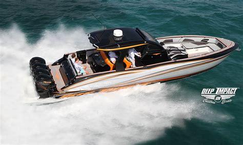 Direct Boats by Impact Custom Boats At Boats Direct Usa Boats
