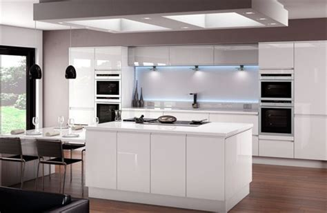 new design kitchens cannock sensational new betta living opening in cannock 3481