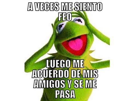 Memes Rana Rene - 191 c 243 mo se llama la rana de los memes lo nuevo de hoy
