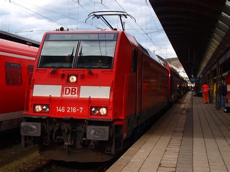 bw ticket reiseberichte rhein neckar 15 02 2014 mit dem bw ticket