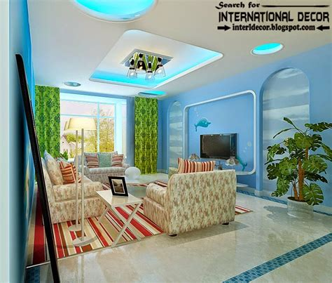 International Decor. Living Room Designs Indian Style. Small Living Room Layout Examples. What Size Rug For My Living Room. Living Room Wall And Ceiling Colors. Family In Living Room. Living Room Partition Design. Best Color For Small Living Room. Living Room Day Bed