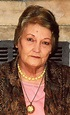 Erma June (Bussey) Taff - News - The Shawnee News-Star ...