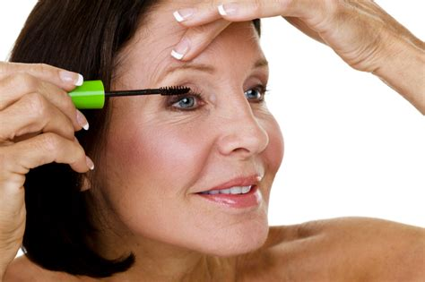 makeup for 50 makeup tips for women over 50 long hairstyles