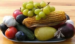 Obst Und Gemüse Entsafter Test : gesunde frisch gepresste s fte aus dem entsafter ~ Michelbontemps.com Haus und Dekorationen