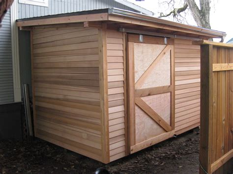 garden sheds home hardware custom garden shed with sliding door search