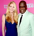 Ann Coulter Married, Husband, Net Worth, Age. - WikicelebInfo