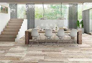 quotlegend artensquot floor tiles for living room new house With artens parquet