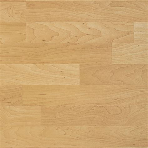 vermont flooring classic vermont maple 3 strip u845 contemporary laminate flooring other metro by