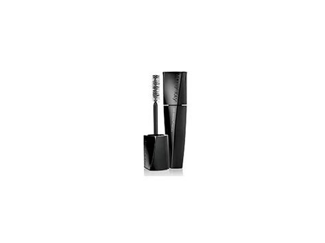 Mary Kay Lash Intensity Mascara, Black Ingredients And Reviews
