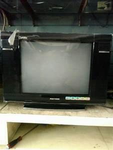 Harga Tv Led Polytron 21 Inch Bekas