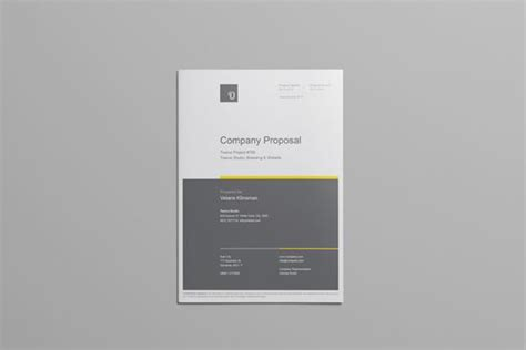 psd magazine cover book brochure mockup