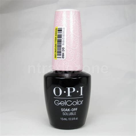 opi le led 28 images opi studio led l brand new model 2015 ship now 110 240v ebay new opi