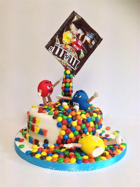 mms  frankie cake  blossom dream cakes angela